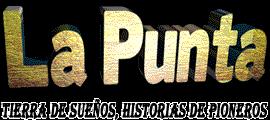 La Punta San Luis